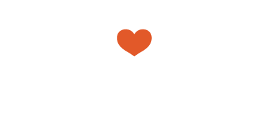 OUR DAILY BREAD |